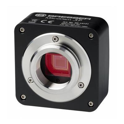 Bresser Mikrocam SP 5.0M kamera