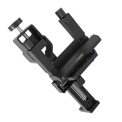 Omegon adapter pro digi-foto a smartphone