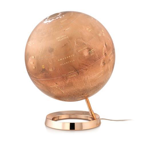 Globus NG - Mars 30cm