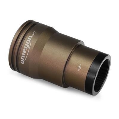 Omegon Camera veLOX 224 C Color