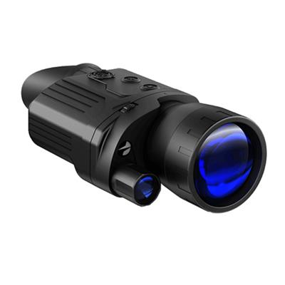 Digitální noční vidění DIGIFORCE X970