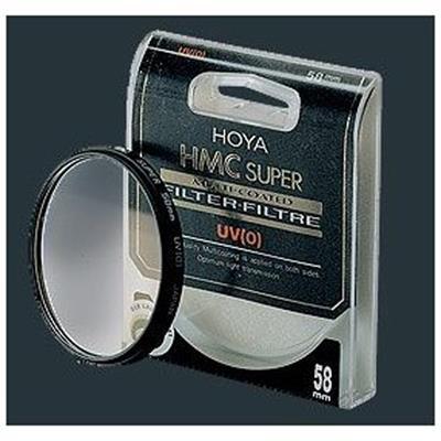 HOYA HMC-Sup.UV (0)  52mm
