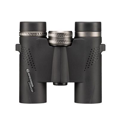Bresser Condor 8x25mm URC