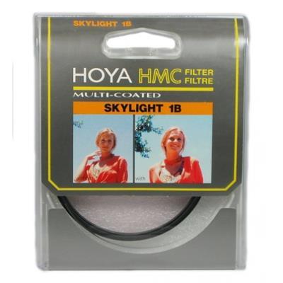 HOYA HMC Skylight 1B 52mm
