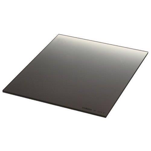 COKIN filtr P121F graduál šedý full