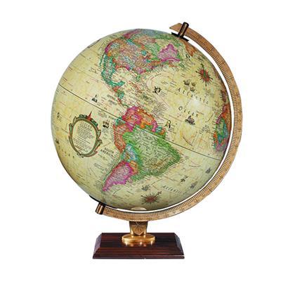 Globe Carlyle 30cm