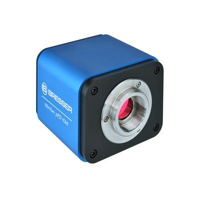 MikroCam PRO - HDMI kamera