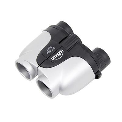 Dalekohled Omegon Binocular Pocketstar III 10x25