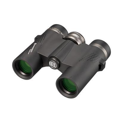 Bresser Condor 10x25mm URC