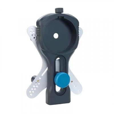 Lens2scope Butterfly Smartphone Adapter