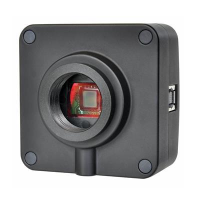 BRESSER MikroCam-II 12MP kamera