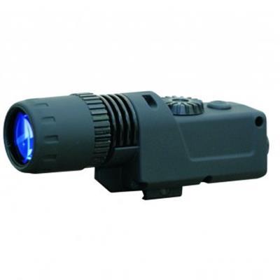IR svítilna Pulsar - 940