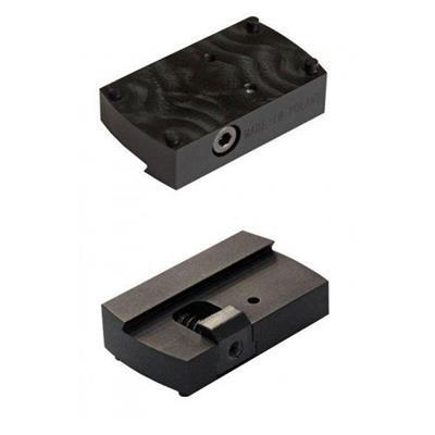 Adaptér pro kolimátor MiniDot (6-14mm)