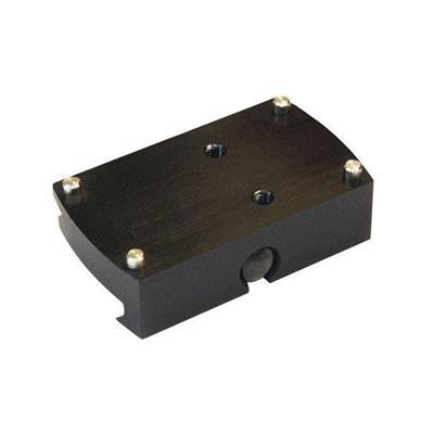 Adaptér pro kolimátor MiniDot (Weaver)