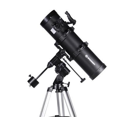 Bresser Spica 130/650mm EQ2