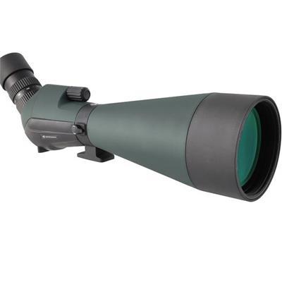 Bresser Condor 24-72x100