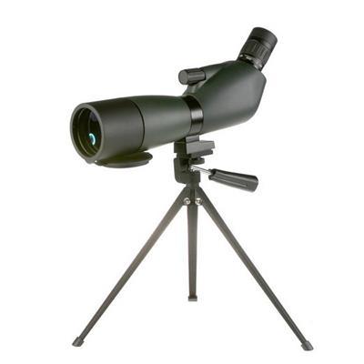 FOMEI 15-45x60 monokulární dalekohled