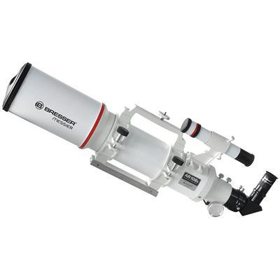Messier AR 102/600 Hexafoc EXOS-1