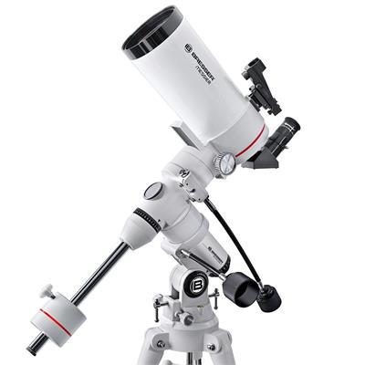 Dalekohled Messier MC 100/1400mm EXOS-1