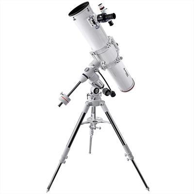 Dalekohled Messier NT-130/1000mm EXOS-1