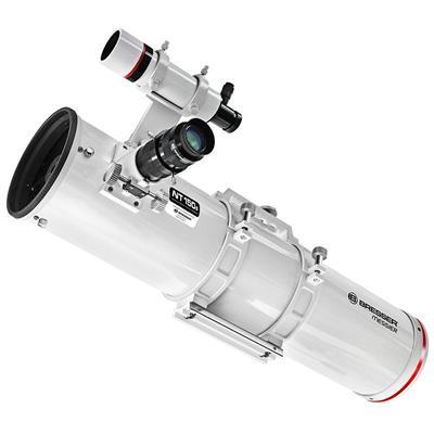 Dalekohled Messier NT 130/1000mm OTA