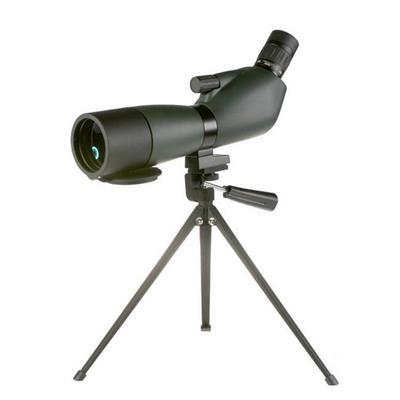 FOMEI 20-60x60 monokulární dalekohled