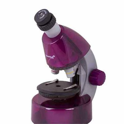Dětský mikroskop Levenhuk LabZZ M101