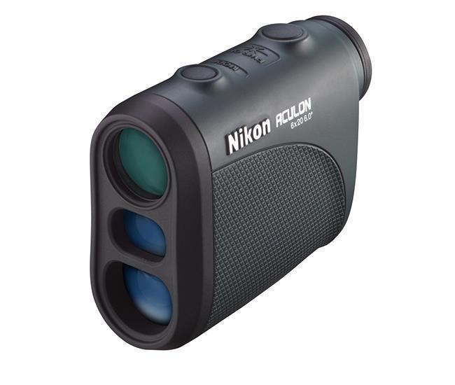 Laserový dálkoměr Nikon Aculon AL11