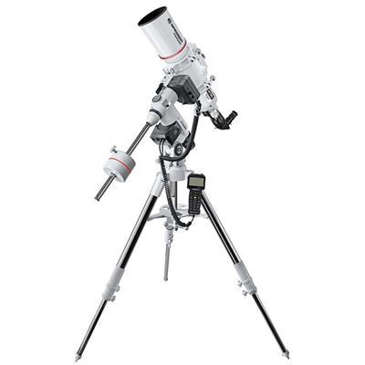 Messier AR 102/600 Hexafoc EXOS-2 GOTO