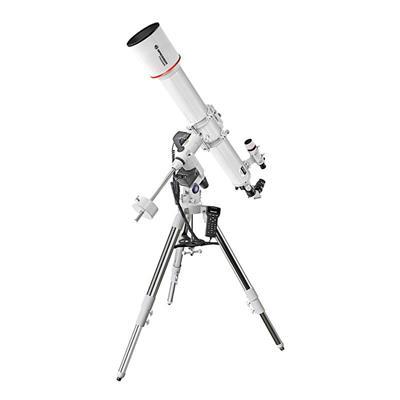 Messier AR-127/1200 EXOS-2 GOTO