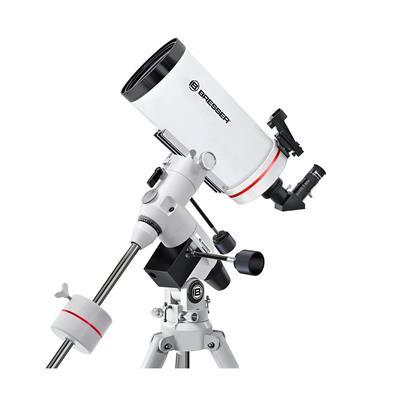 Dalekohled Messier MC 127/1900mm EXOS-2