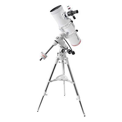 Messier NT-130/650 EXOS-1