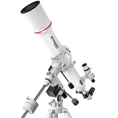 Messier AR 102/1000 Hexafoc EXOS-2