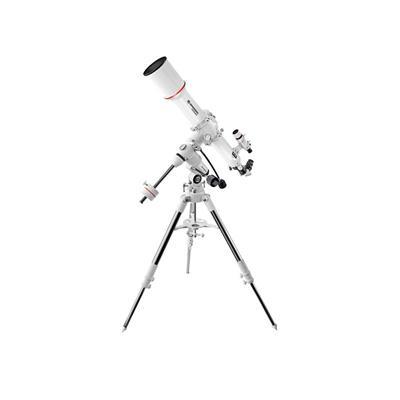 Messier AR 102/1000 Hexafoc EXOS-1