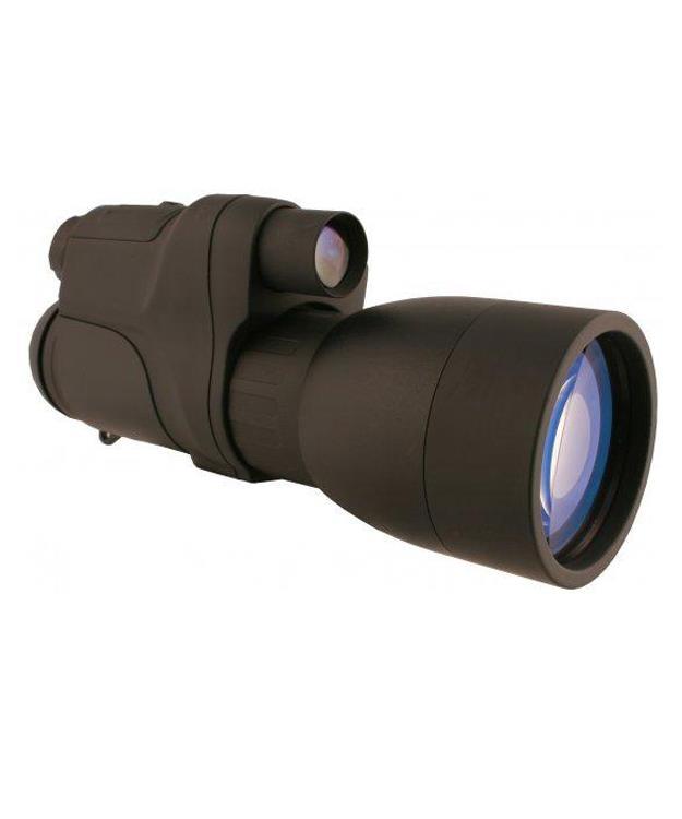 Noční vidění Yukon 5x60