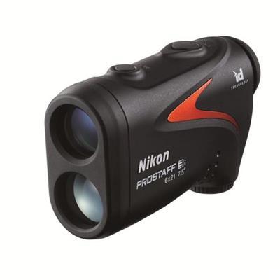 Laserový dálkoměr Nikon Prostaff 3i