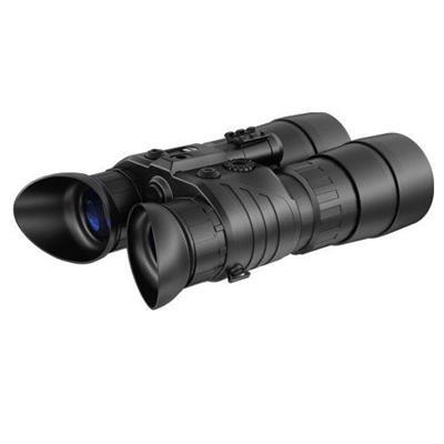 Noční vidění Pulsar Edge GS 3.5x50