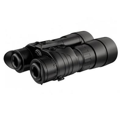 Noční vidění Pulsar Edge GS 3.5x50 L