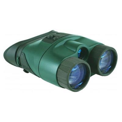 Noční vidění Tracker 3x42