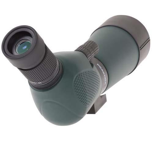 Pozorovací dalekohled Praktica 20–60×60