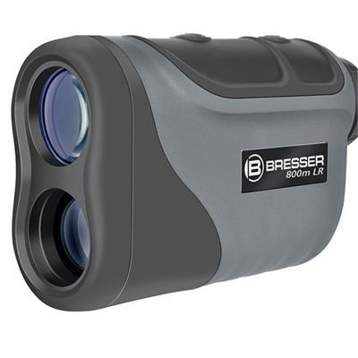 Bresser Rangefinder - Speedmeter 6x25
