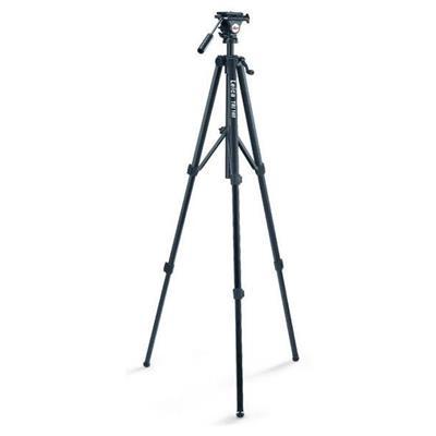 Stativ Leica TRI 100