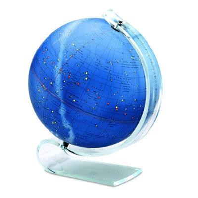 Scanglobe - globus hvězdné oblohy 30cm