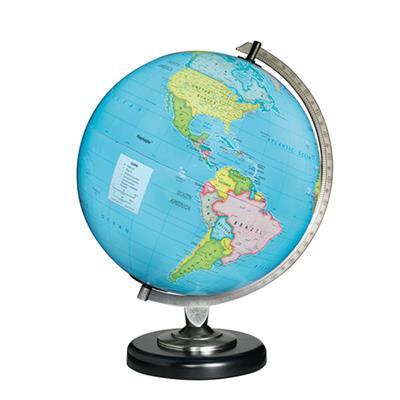 Replogle globus Den a Noc - 30cm