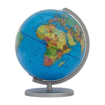 Globus Země - Duplex 26cm