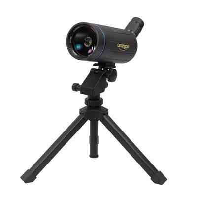 Pozorovací dalekohled Omegon 25-75x70mm
