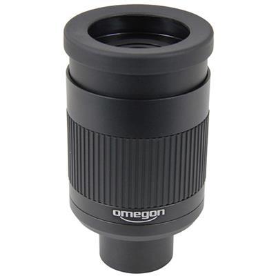 Omegon Premium 7.5mm - 22.5mm zoom okulár