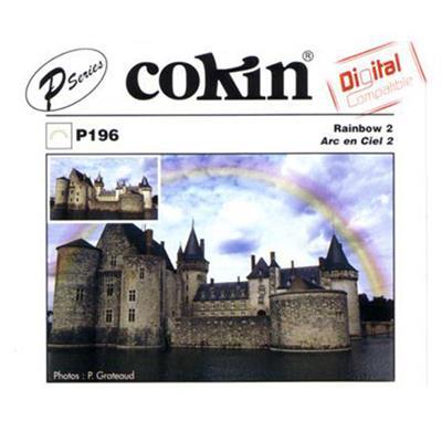 Cokin P196 filtr Duha 2