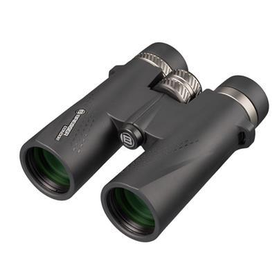 Bresser Condor 10x42mm URC