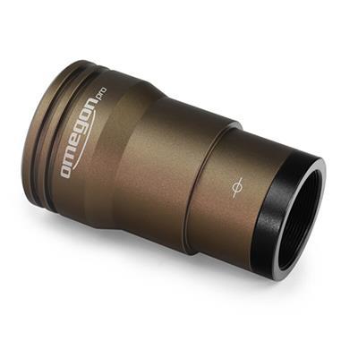 Omegon Camera GUIDE 2000 Colour